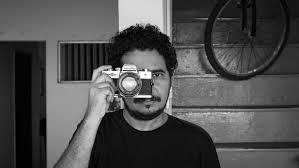 Juliano Holanda na trilha de 'Amorteamo'