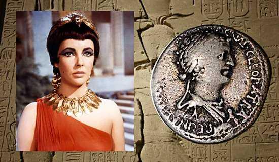 10 mitos keliru tentang mesir kuno the photograph