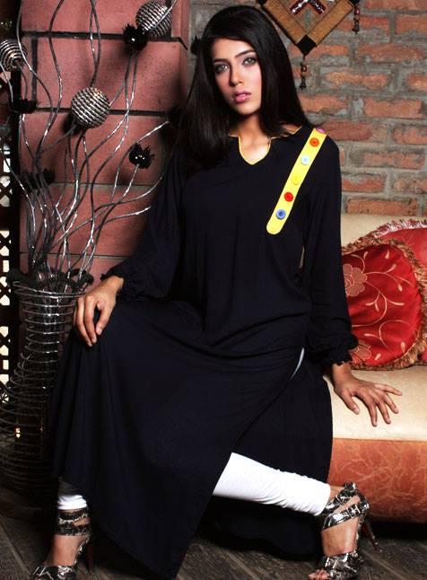 Dicha-Kurties-dress-5