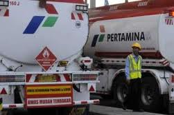 Pertamina Retail Jobs Recruitment Legal Staff