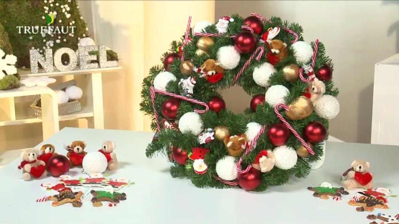 Cherche Decoration Pour Sapin De Noel