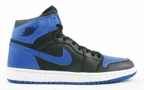 jordan 1s royal blue