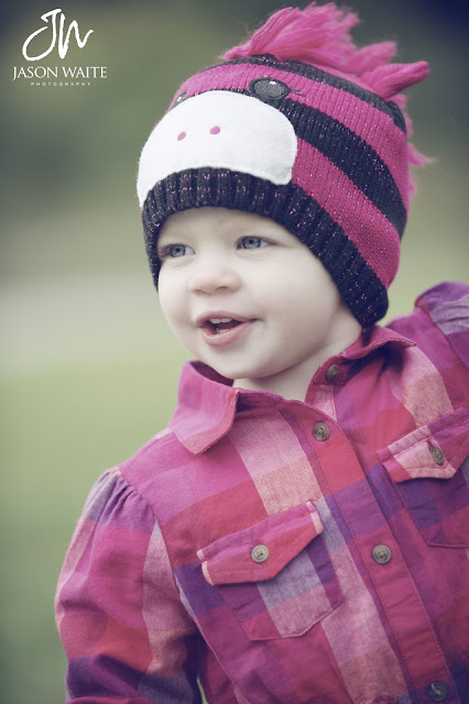 arlington-tx-family-photographer