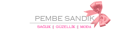 PEMBE SANDIK
