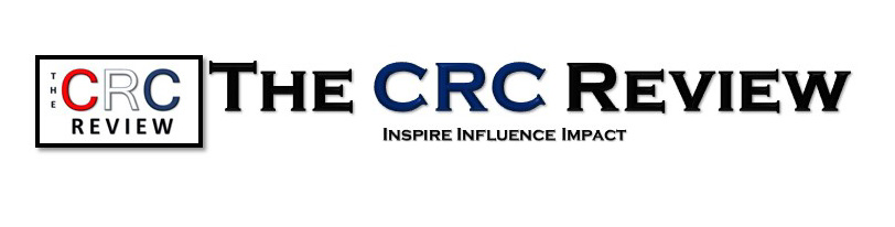 THE CRC REVIEW