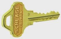 Locksmith Portland Schlage Primus