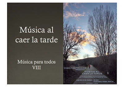 http://conservatorioleon.centros.educa.jcyl.es/sitio/upload/musicalcaertarde.pdf
