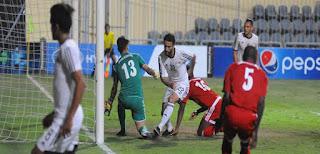 موعد وتوقيت + القنوات الناقلة لمباراة مصر و مالاوي    مباراة ودية الاثنين 8-6-2015