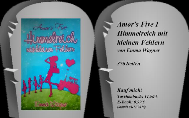 http://www.amazon.de/Amor%C2%B4s-Five-Himmelreich-kleinen-Fehlern-ebook/dp/B015ZJ07FS/ref=sr_1_1?ie=UTF8&qid=1446576586&sr=8-1&keywords=himmelreich+mit+kleinen+fehlern