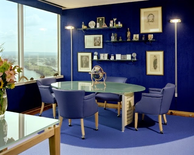 wall colors for office. best office paint colors 100 ideas good for an on vouum wall r