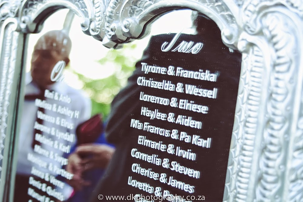 DK Photography DSC_5992 Franciska & Tyrone's Wedding in Kleine Marie Function Venue & L'Avenir Guest House, Stellenbosch  Cape Town Wedding photographer