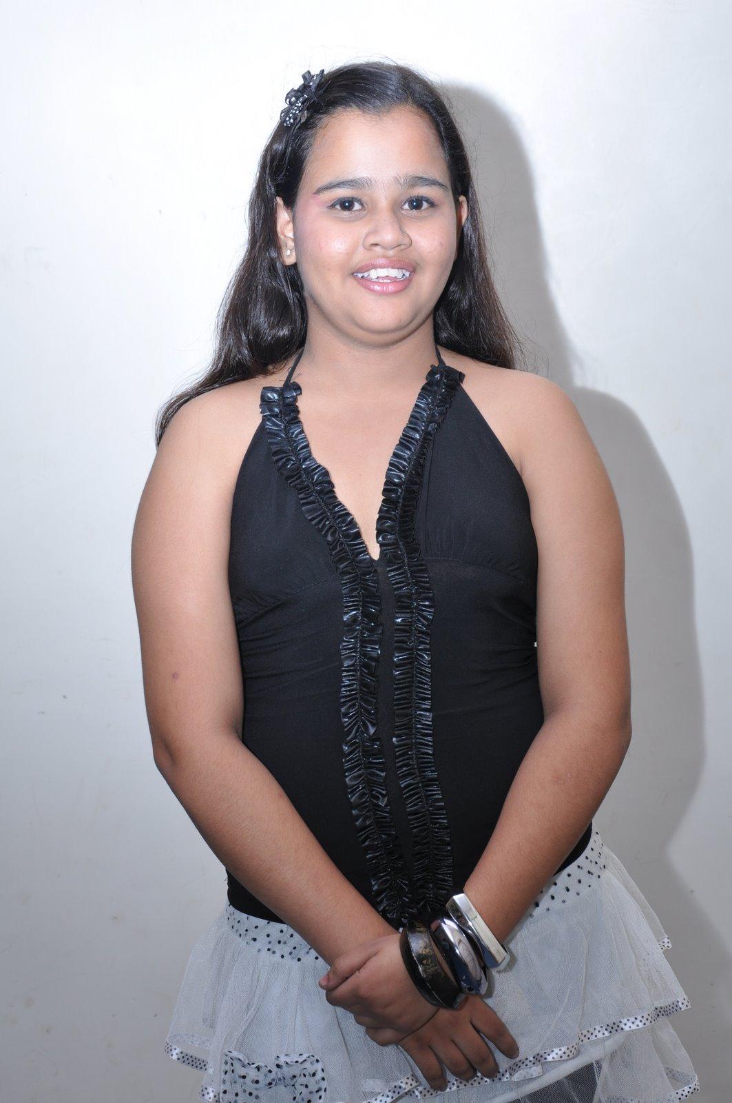 Mansi Bhardwaj