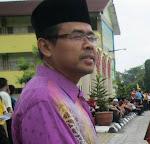 BTP Bestari Training Centre  Berminat sila hubungi Ustaz Mohd Ismail  di talian 013-3986556