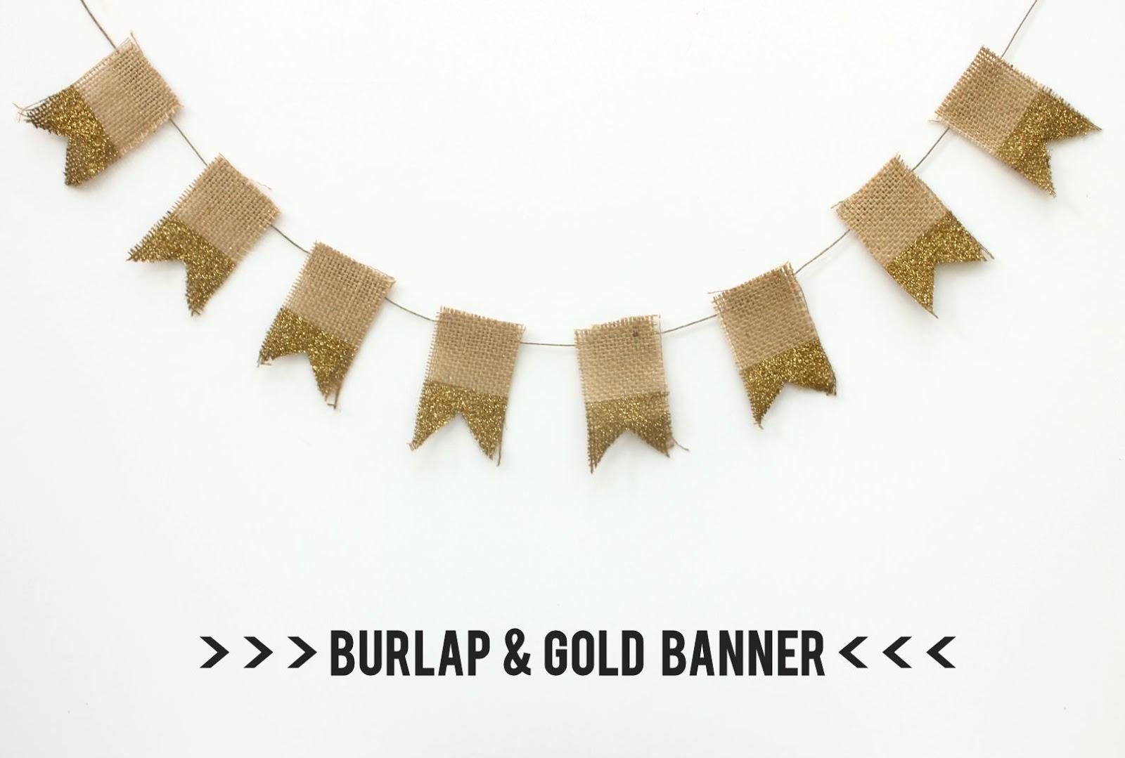 Billig banner