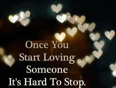Heart Touching Love Quotes Wallpapers