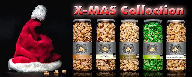 http://www.crazypopcorn.de/products/craazyweihnachten