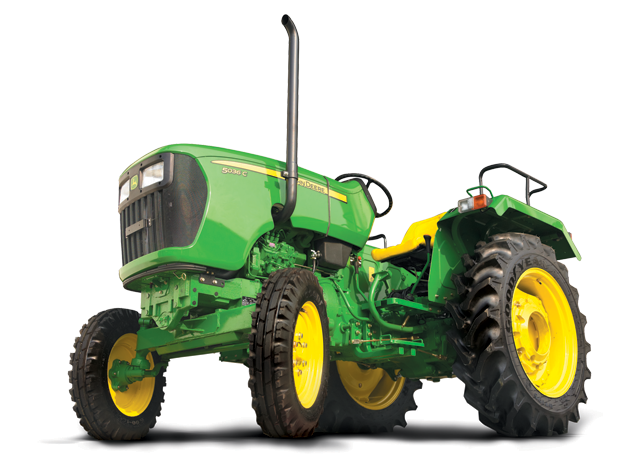 ... ~ Tractors India - Tractor Price in India, Specs, Reviews, features