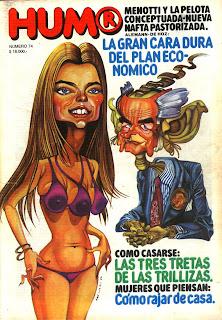 Humor ® 074