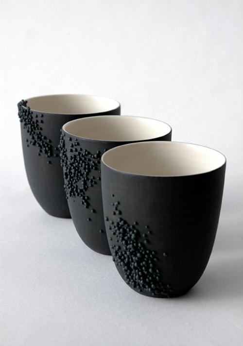 lia leuk interieur advies lovely interior advice black. Black Bedroom Furniture Sets. Home Design Ideas