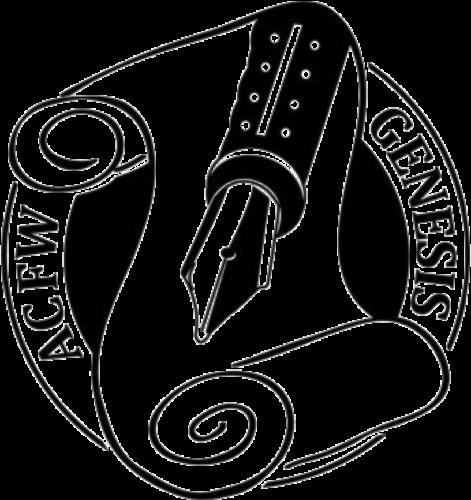 Genesis Contest Semi-Finalist 2017 (Historical)