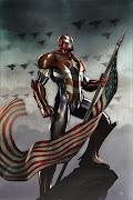 El rodaje de Iron Man 3 recién ha comenzado y unos de sus mayores secretos .
