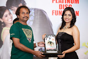 April fool platinum disk function-thumbnail-10