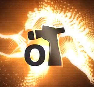 Averronchando la TV Ot2009