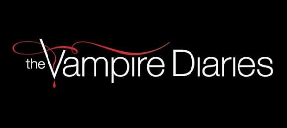 http://1.bp.blogspot.com/-w-yL2gF3jEg/UHcbtCwOc3I/AAAAAAAAAXY/hMBGJCNY9nM/s1600/vampire-diaries-title1.jpg