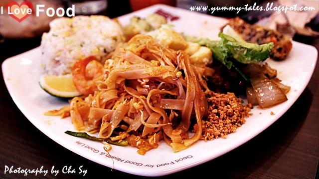 Krup thai means