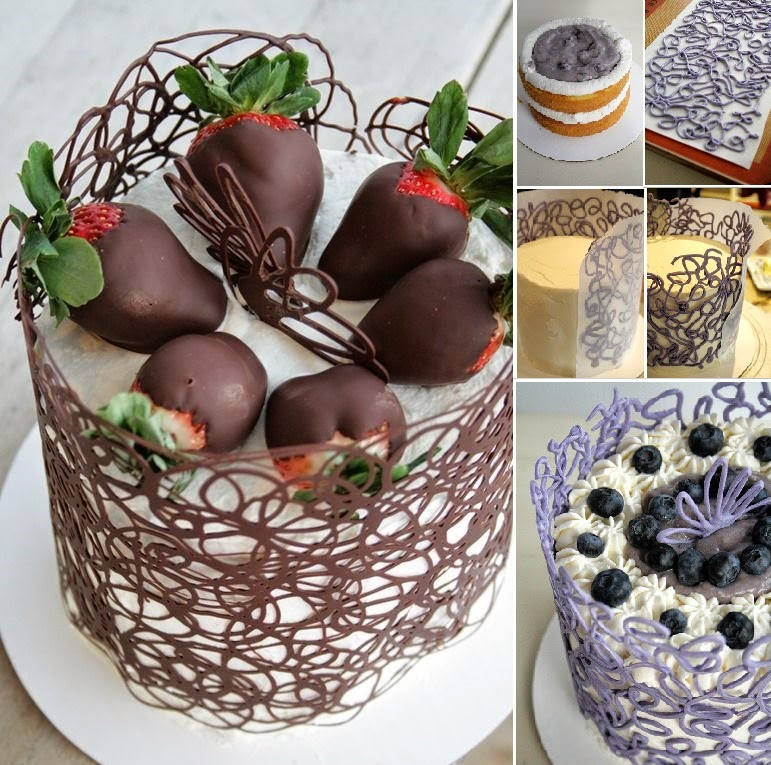 http://doughmesstic.com/2013/03/01/how-to-chocolate-cage-tutorial/