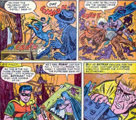O Diário de Dick Grayson - Página 7 DICKGRAYSON0124B