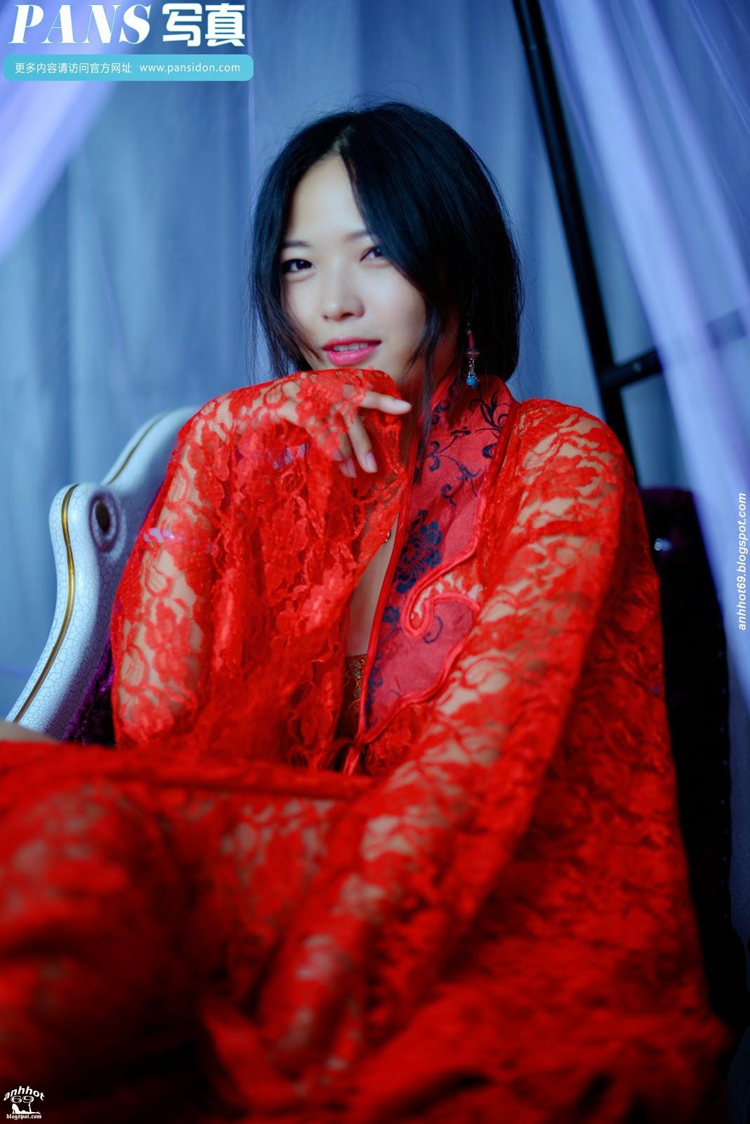 yuhan-pansidon-02851553