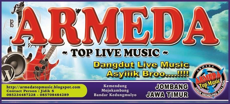 Jombang - Jawa Timur , Menyajikan Sodoran Dangdut Live Music yang lagi HIT di jajaran Blantika Music Dangdut Indonesia