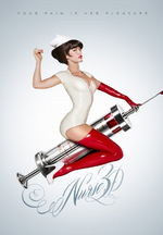 Watch Movie Nurse 3D en Streaming