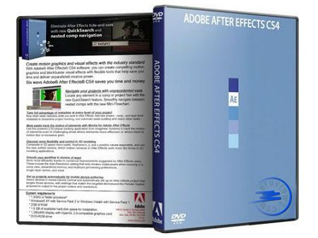 Download adobe after effects software 32 bit for free ...