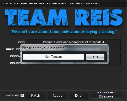 Internet Download Manager Terbaru 6.23 Build 3 Full Crack