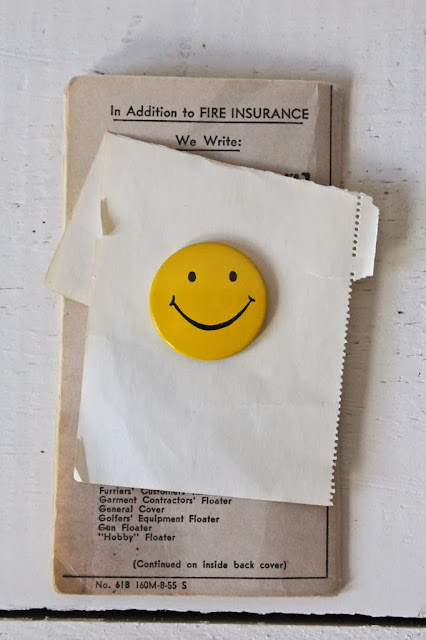 http://www.forestbound.com/collections/forestbound-vintage/products/1970-s-smiley-face-button