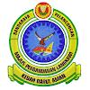 Thumbnail image for Majlis Perbandaran Langkawi Bandaraya Pelancongan – 14 Mac 2017