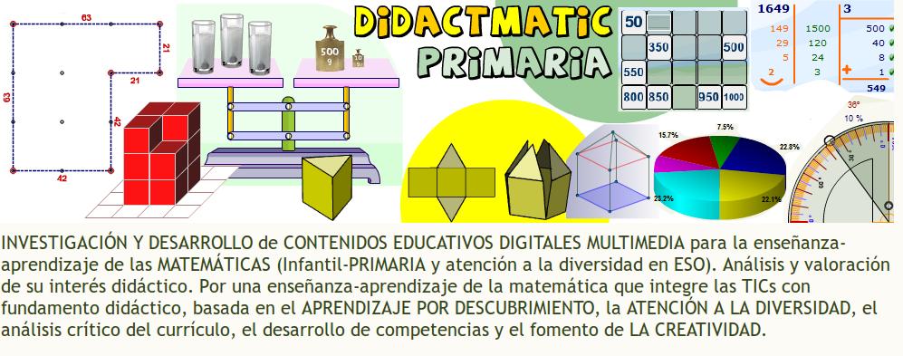 http://www.didactmaticprimaria.com/p/manipulablesvirtualesmatematicas.html