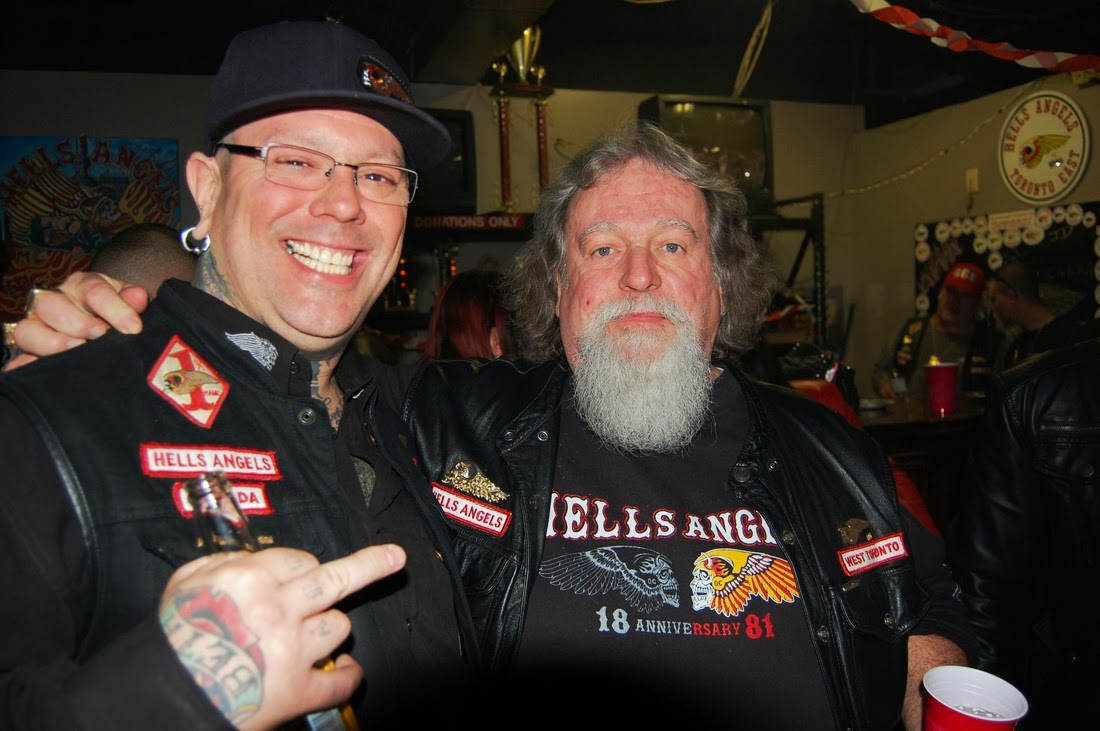 dating site for hells angels Official site for max includes news, tour dates, videos, webstore, and more.
