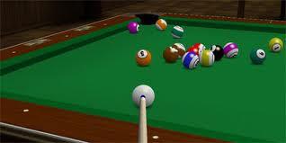 Virtual Pool 3_2