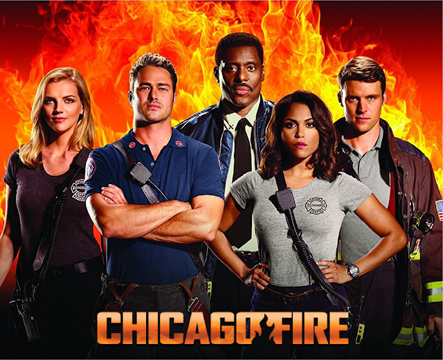 Chicago Fire | S05 | Lat-Ing | 720p | x265 | Web-DL - Página 2 Chicago%2BFire%2BSeason%2B5