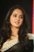 Anushka shetty glamorous photos-thumbnail-3