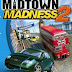 Midtown Madness 2 PC Game Full Free Download