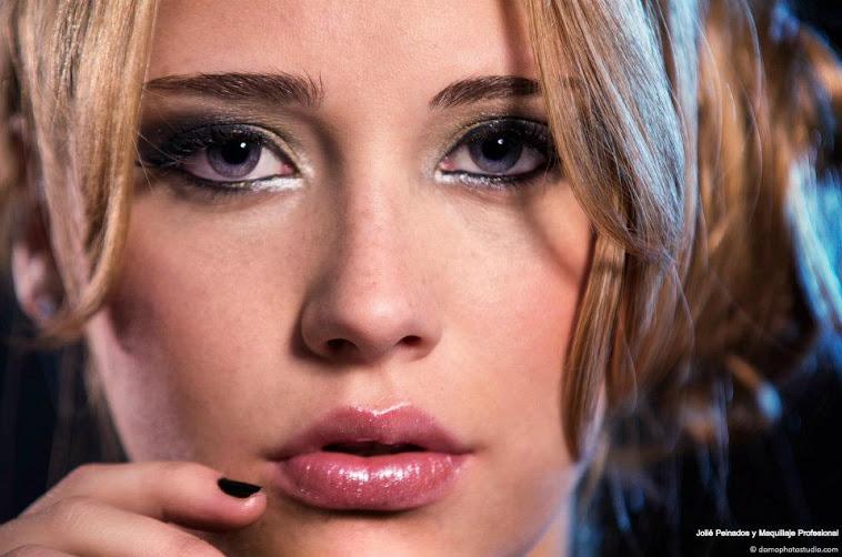 Jolie Peinados33