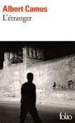 http://itzamna-librairie.blogspot.fr/2014/01/letranger-albert-camus.html
