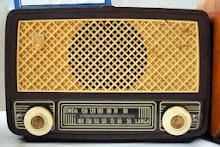 Radio El Comunero