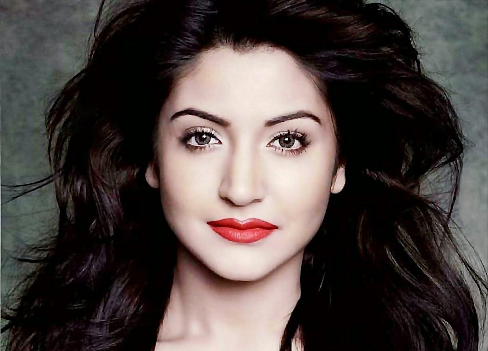 Anushka Sharma to perform on IPL 2015 opening ceremony