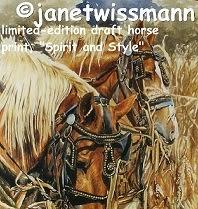 http://horseoriginalpaintings.blogspot.com/
