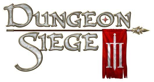 dungeon siege III, dungeon siege, dungeon siege 3 release date, diablo 3 release date, dungeon siege 3 trailer, dungeon siege 3 patch, dungeon siege 3 games